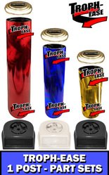 Trophy-Part Sets Online Sports Awards Supply Store usa
