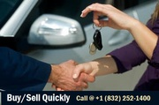 One Of The best Used Car Dealerships By Me - Houston Direct Auto