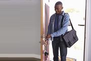 Prairie View Student Housing Rental
