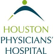 Top Hospital In Webster   Houston Physicians' Hospital