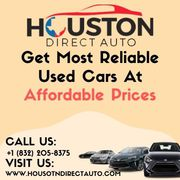 Get Most Reliable Used Cars At Affordable Prices