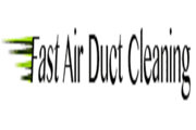 Fast Air Duct Cleaning Houston TX