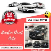 Cheapest Car Finance For Bad Credit