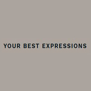 Modern Art Designs   Designer Wall Art from Your Best Expressions